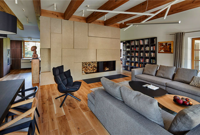 villa-renovation-beef-architects-1