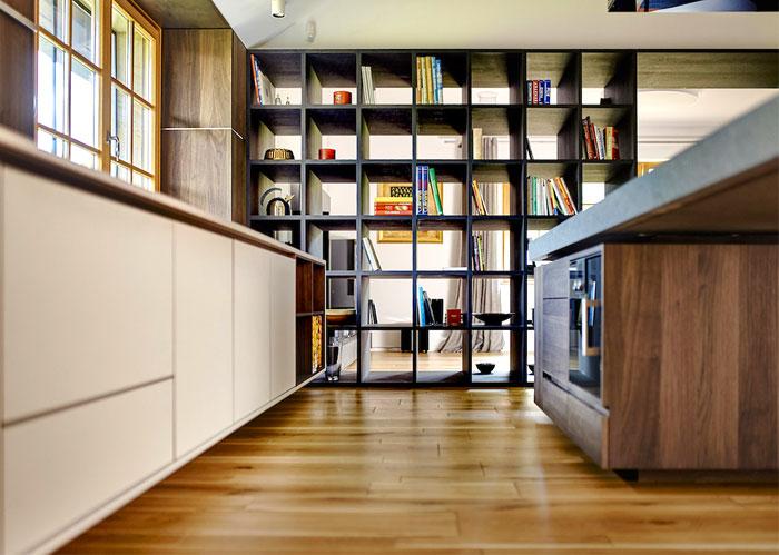 villa-renovation-beef-architects-11