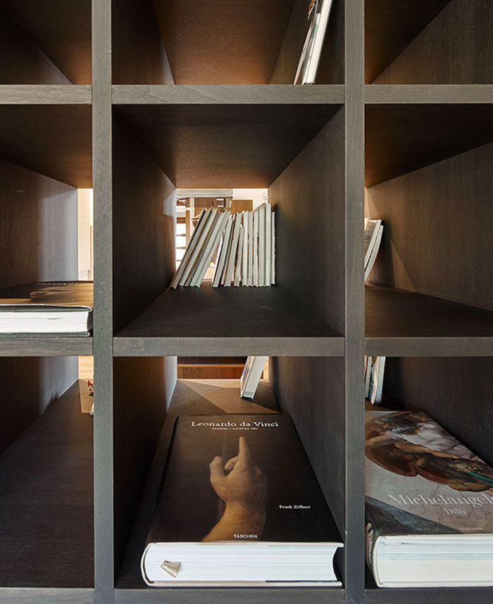 villa-renovation-beef-architects-14
