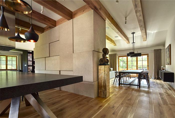 villa-renovation-beef-architects-3