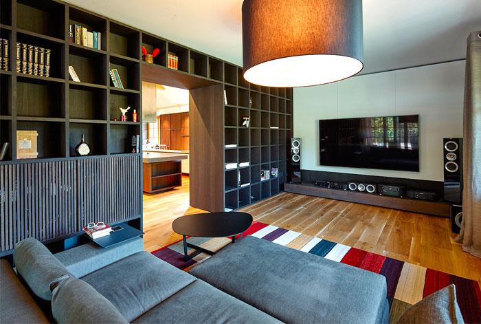 villa-renovation-beef-architects-4