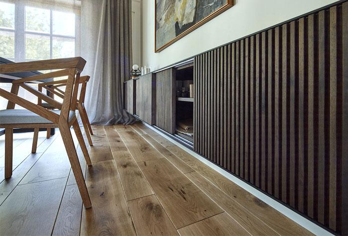 villa-renovation-beef-architects-6