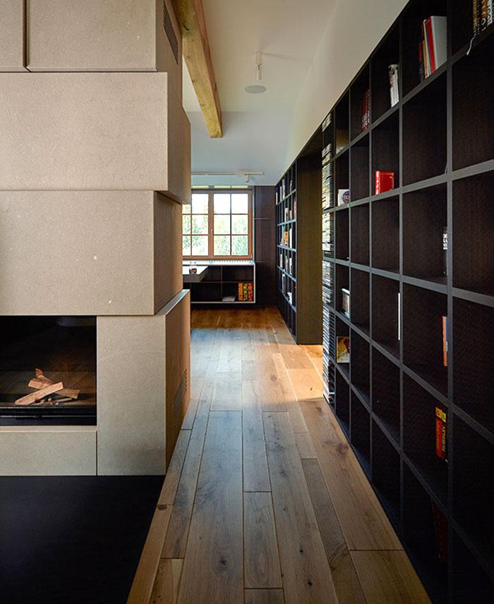 villa-renovation-beef-architects-7