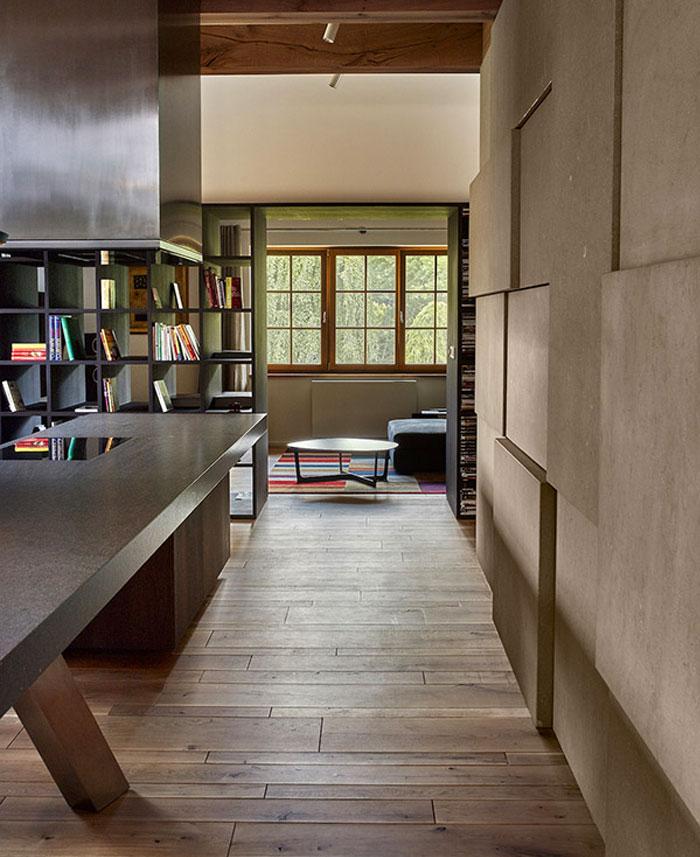 villa-renovation-beef-architects-8