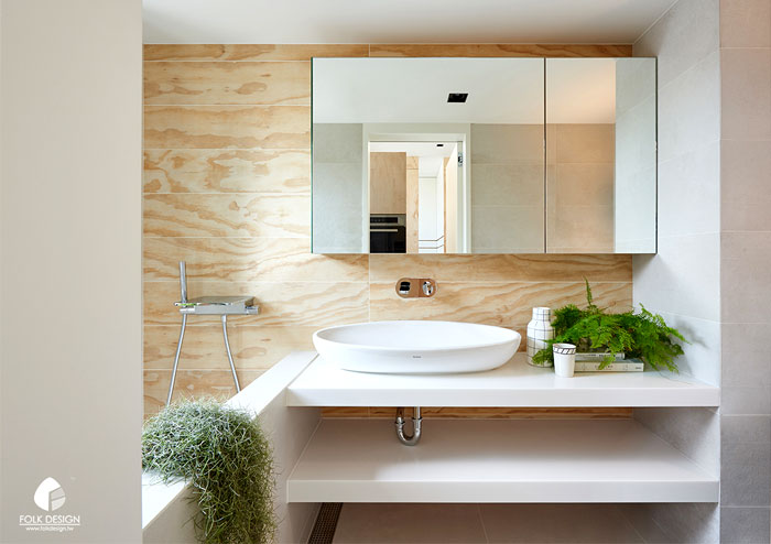 1-home-two-sisters-folk-design-13