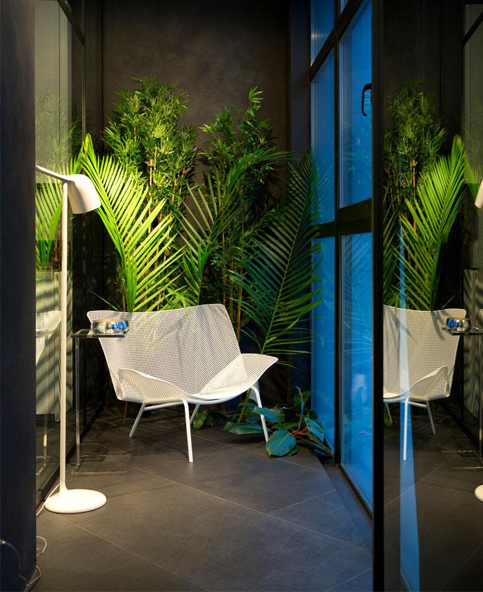 apartment lera katasonova design 14