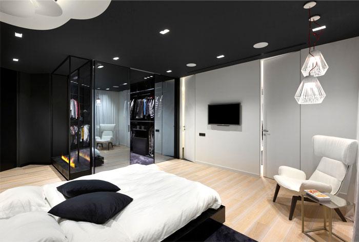 apartment lera katasonova design 15