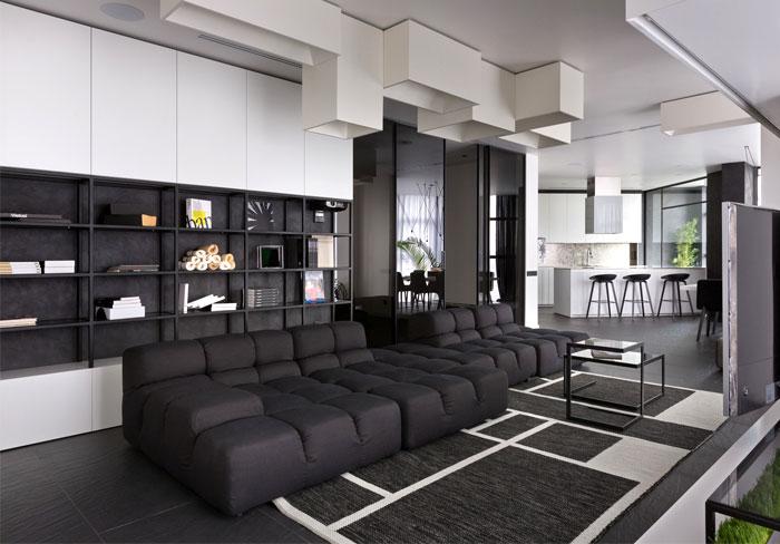 apartment lera katasonova design 19