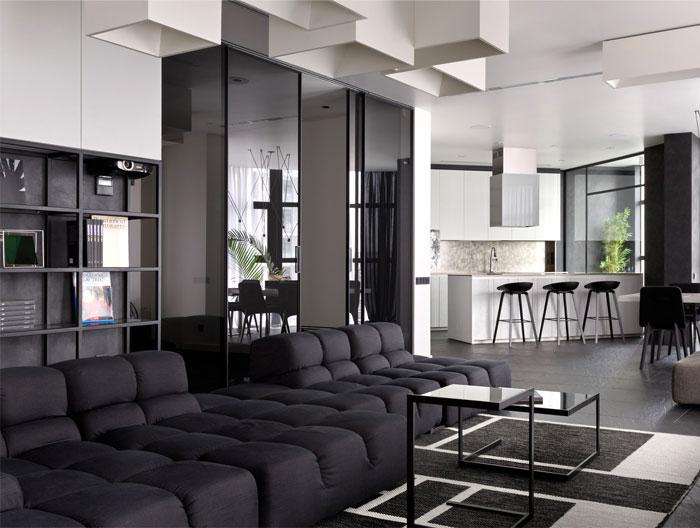 apartment lera katasonova design 2