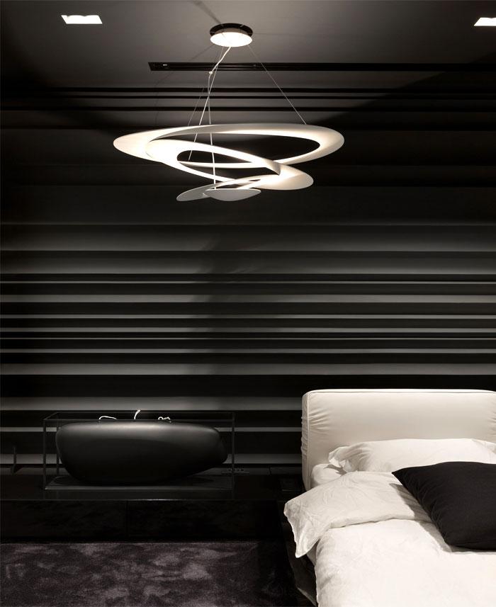 apartment lera katasonova design 20