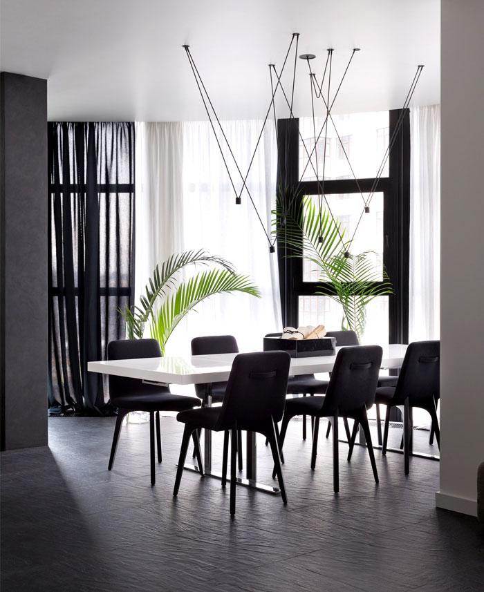 apartment lera katasonova design 23
