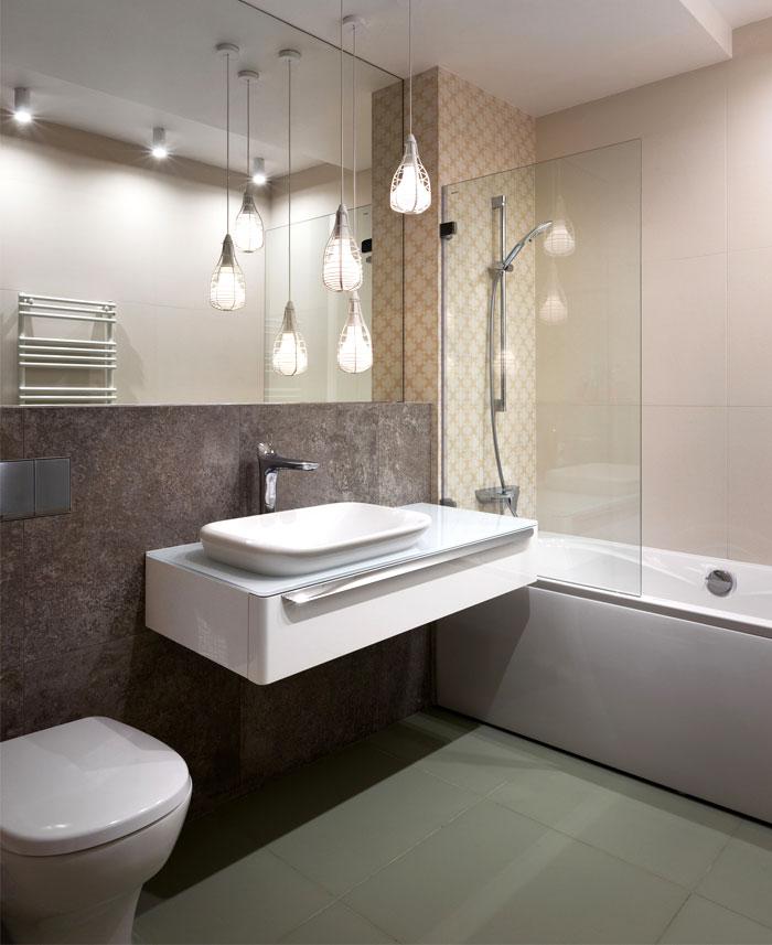 apartment lera katasonova design 24