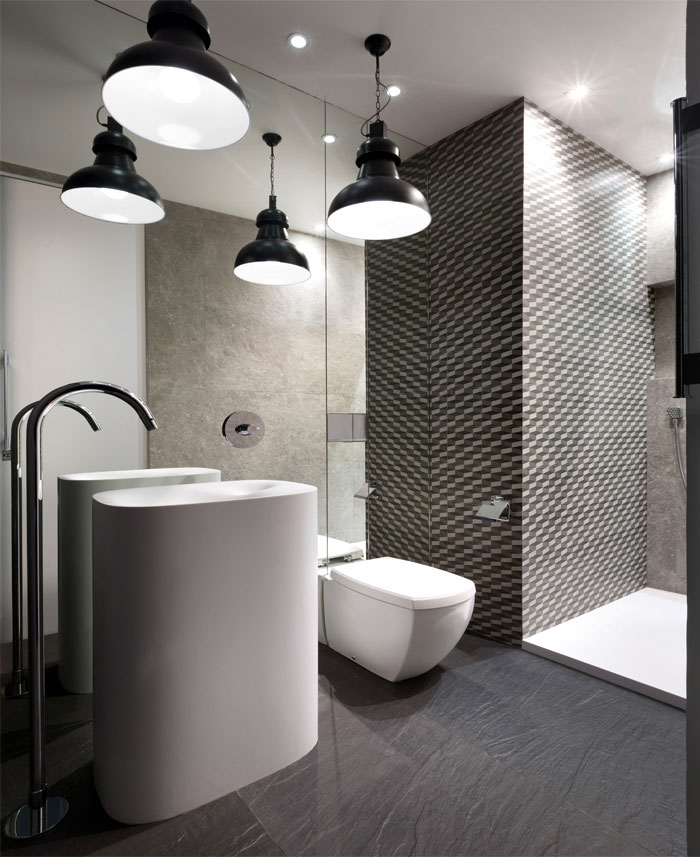 apartment lera katasonova design 25