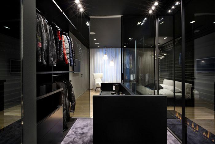 apartment lera katasonova design 6