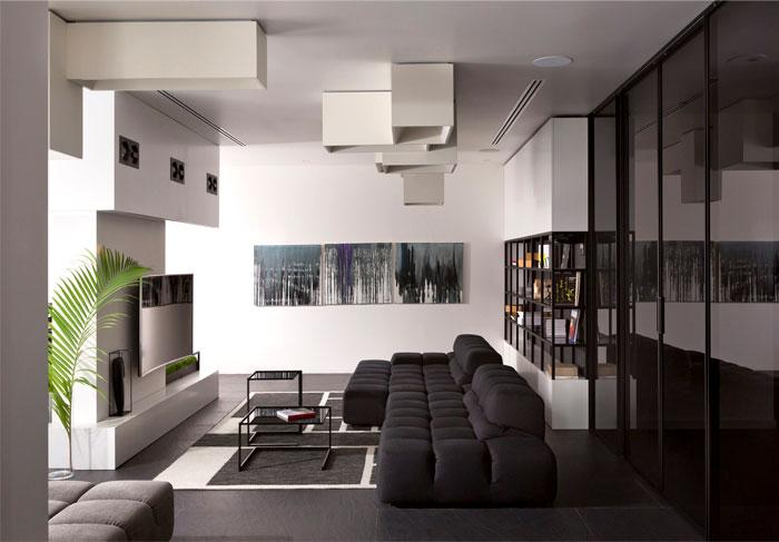 apartment lera katasonova design 7