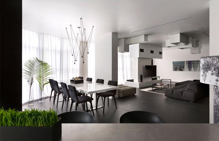 apartment lera katasonova design 9