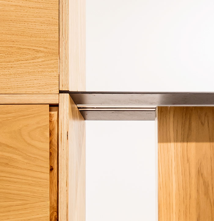 apartment-renovation-adrian-elizalde-3