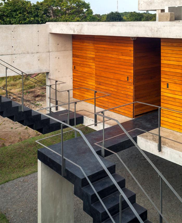 brazilian house yuri vital 1