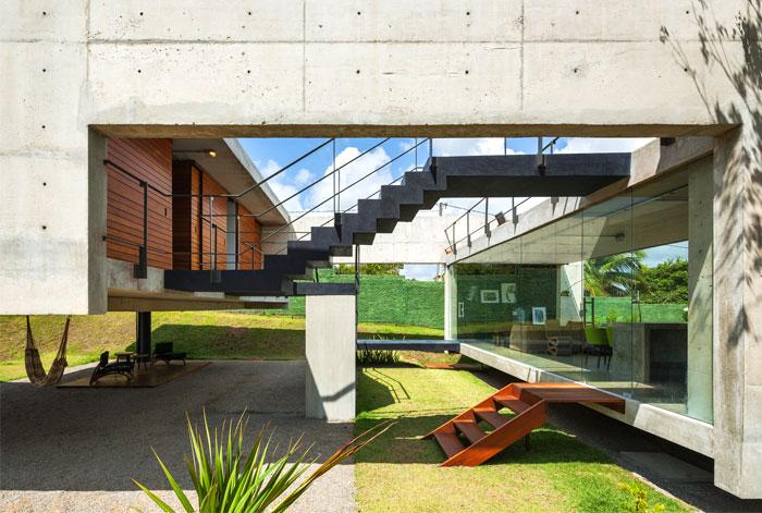 brazilian house yuri vital 12
