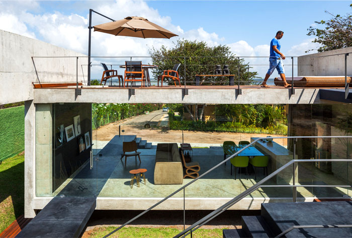 brazilian house yuri vital 13