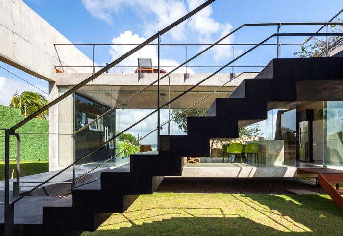 brazilian house yuri vital 14