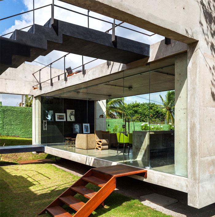 brazilian house yuri vital 15