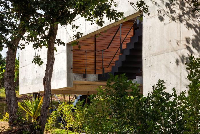 brazilian house yuri vital 16