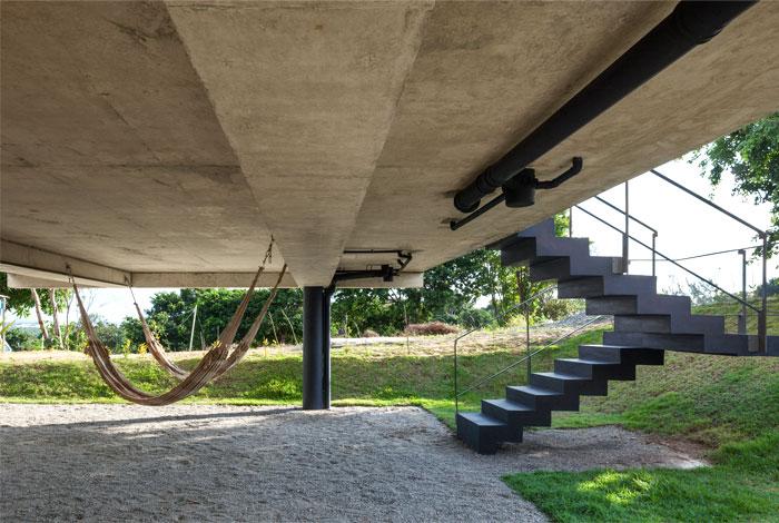 brazilian house yuri vital 17