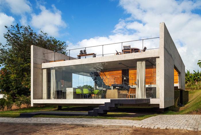 brazilian house yuri vital 18