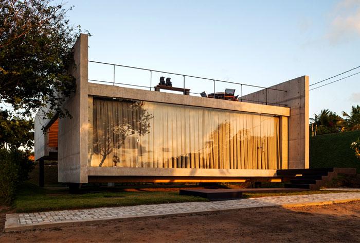 brazilian house yuri vital 2