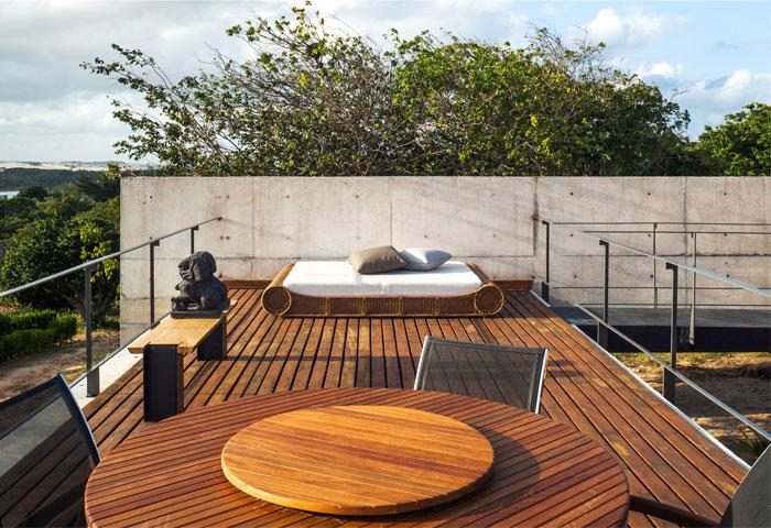 brazilian house yuri vital 3