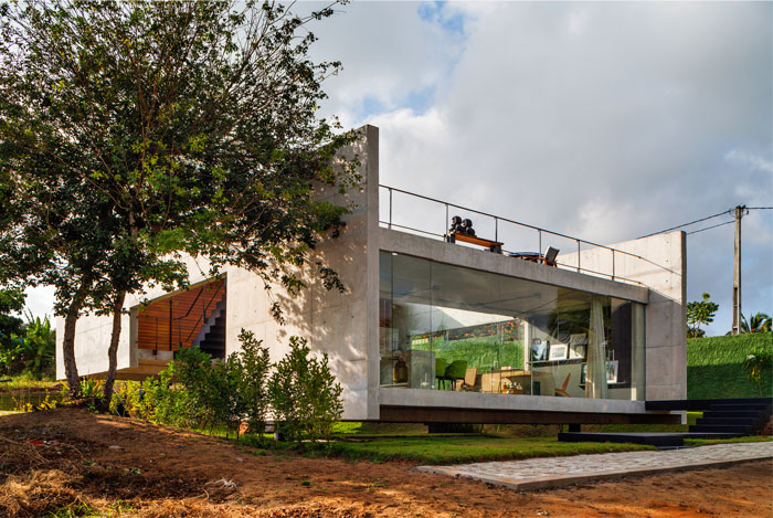 brazilian house yuri vital 4