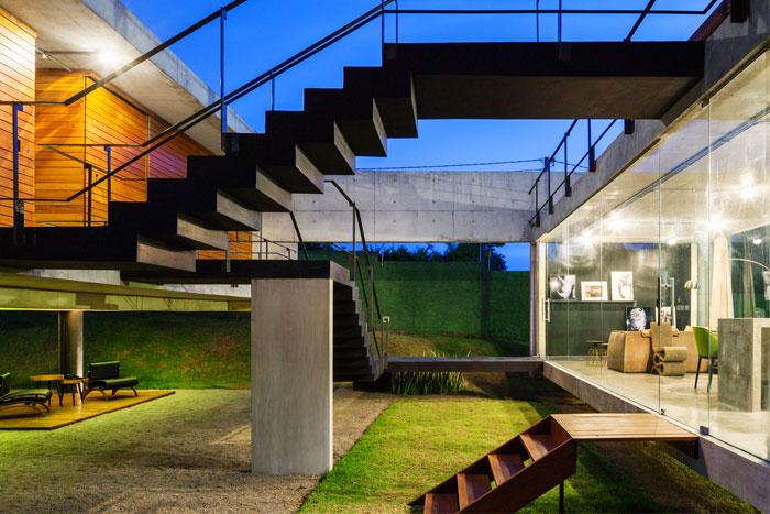 brazilian house yuri vital 5