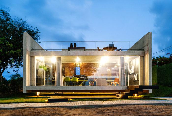 brazilian house yuri vital 6