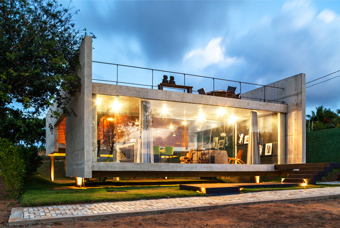 brazilian house yuri vital 7