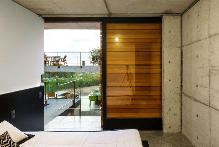 brazilian house yuri vital 8