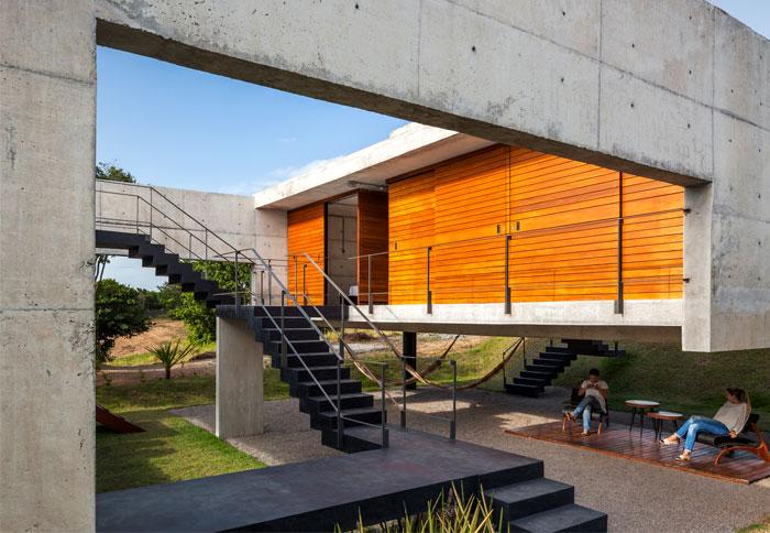 brazilian house yuri vital 9