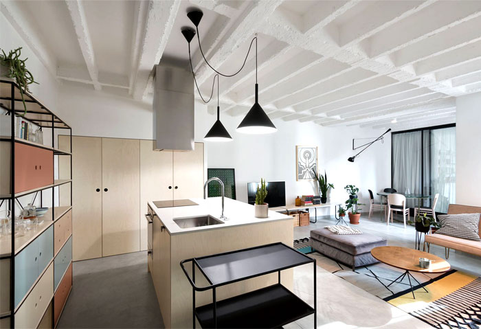 city-dwelling-studio-autori-1