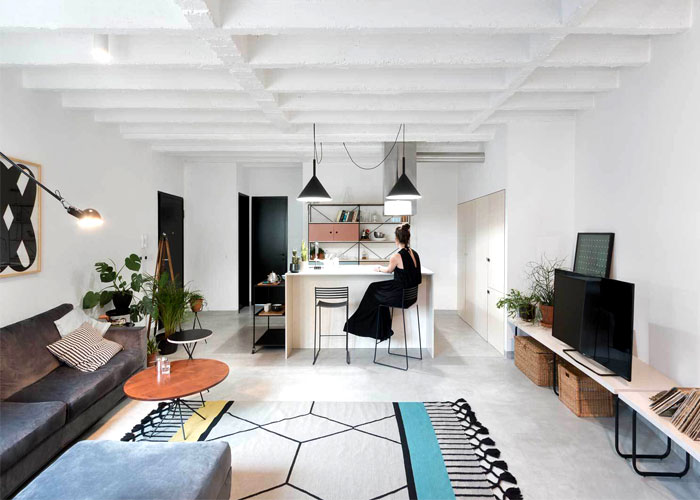 city-dwelling-studio-autori-11