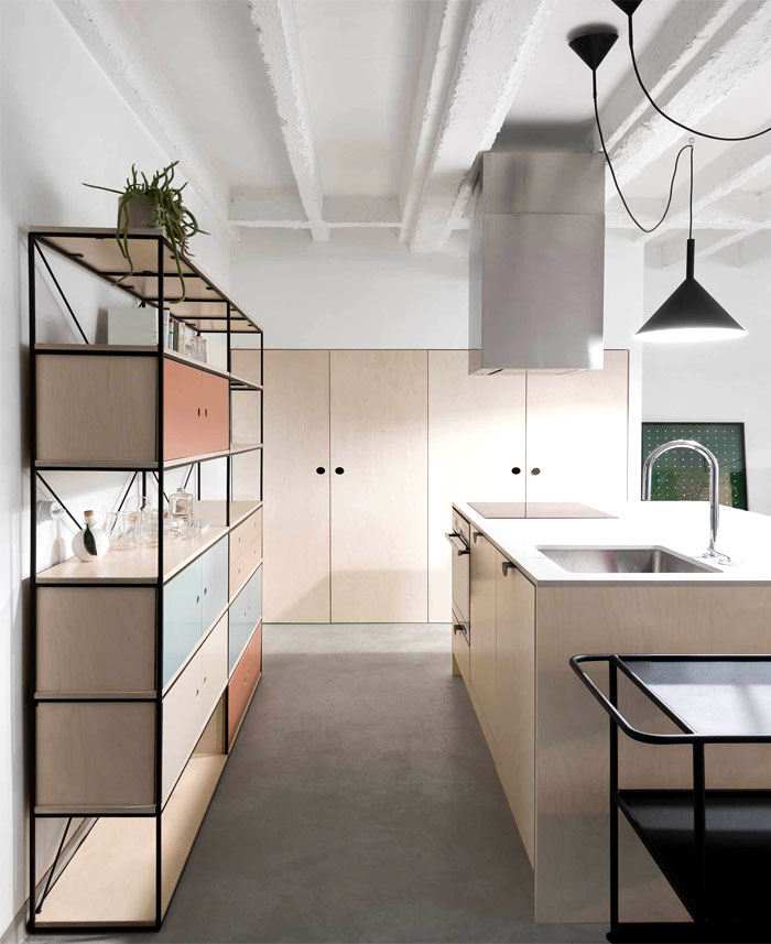 city-dwelling-studio-autori-17