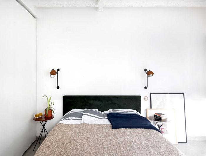 city-dwelling-studio-autori-6