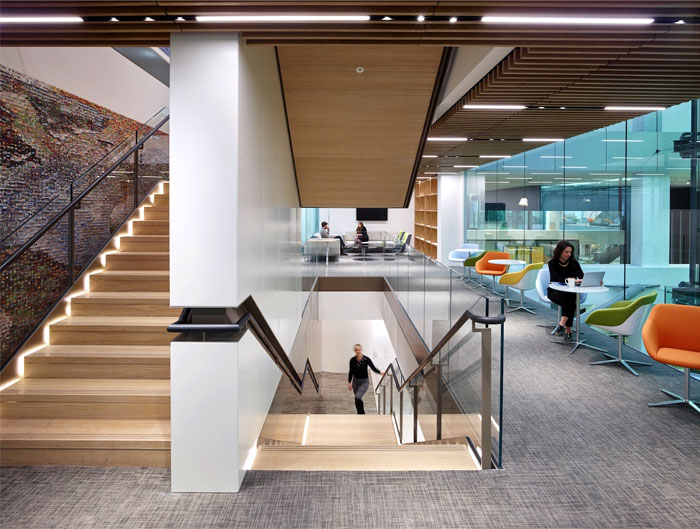 cms-office-space-london-cannon-place-1