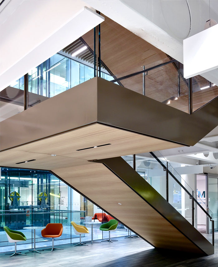 cms-office-space-london-cannon-place-16