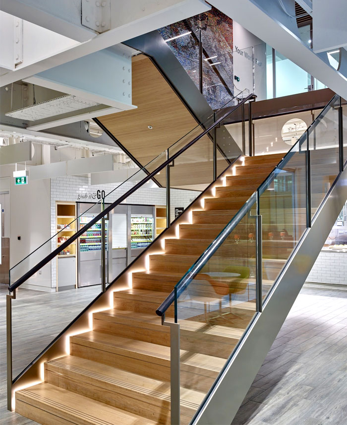 cms-office-space-london-cannon-place-17