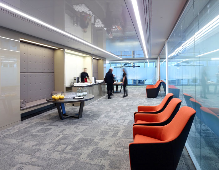 cms-office-space-london-cannon-place-18