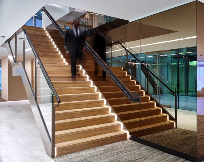cms-office-space-london-cannon-place-29