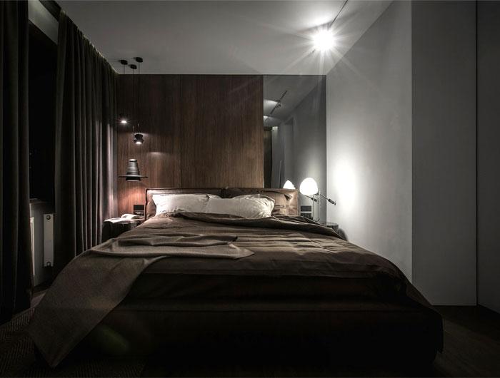 contemporary interior ukrainian design studio YoDezeen 13