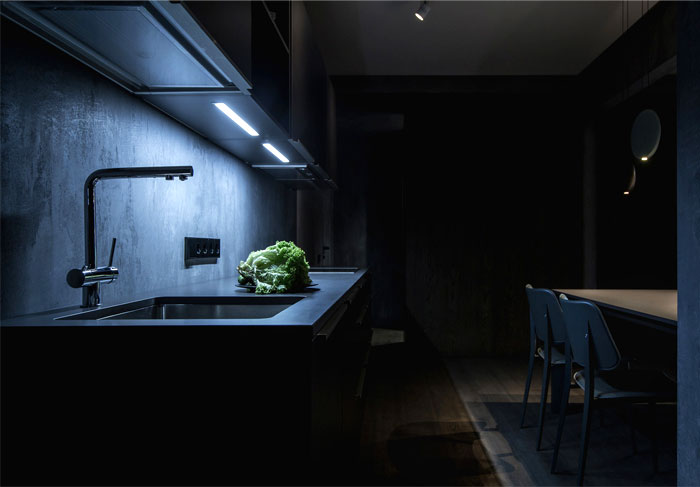 contemporary interior ukrainian design studio YoDezeen 18