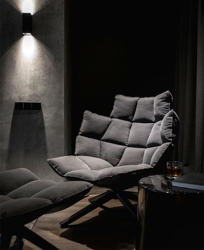 contemporary interior ukrainian design studio YoDezeen 19