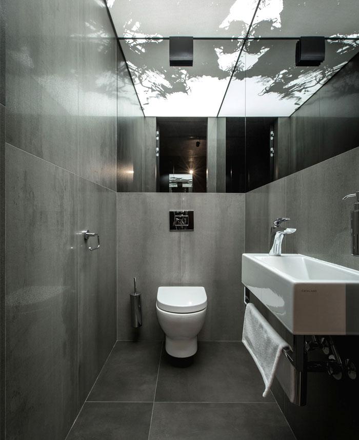 contemporary interior ukrainian design studio YoDezeen 24